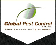 Global Pest Control
