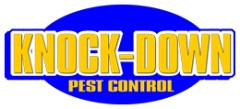 Knockdown Pest Control