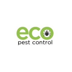 Eco Pest Control Brisbane
