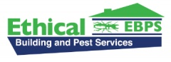 Ethical Building and Pest Services