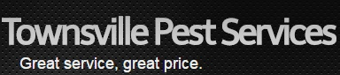 Townsville Pest Services