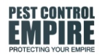Pest Control Empire