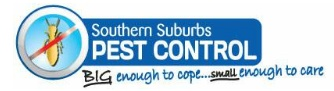Southern Suburbs Pest Control